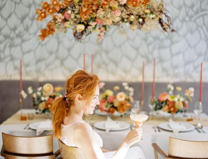 Svatba v Plzni